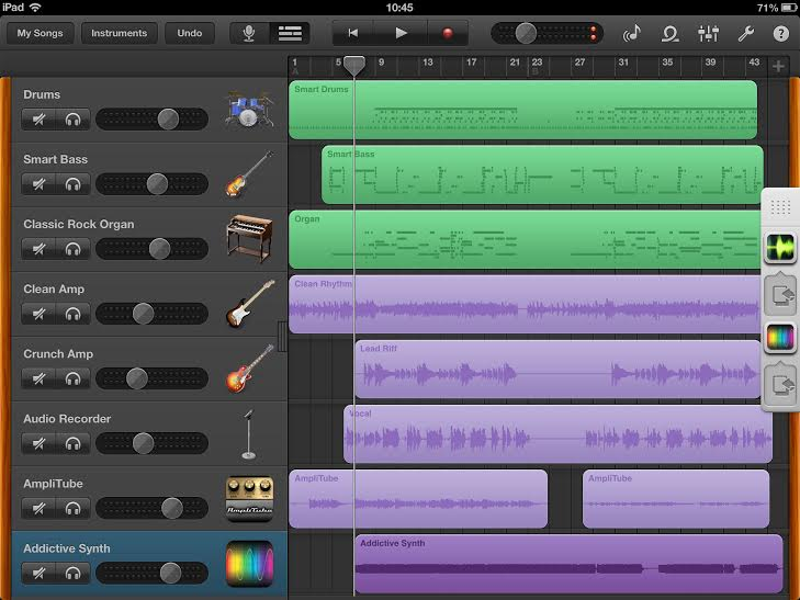Garageband For Windows Xp Free Download