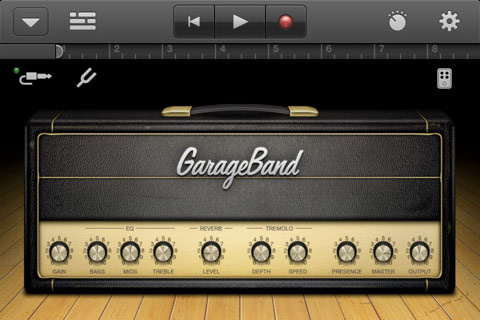 Download-GarageBand-App-For-Windows-PC-iPhone-iPad-Android-iOS-APK-Online GarageBand for Android [Latest Version], Garageband APK Download (free)
